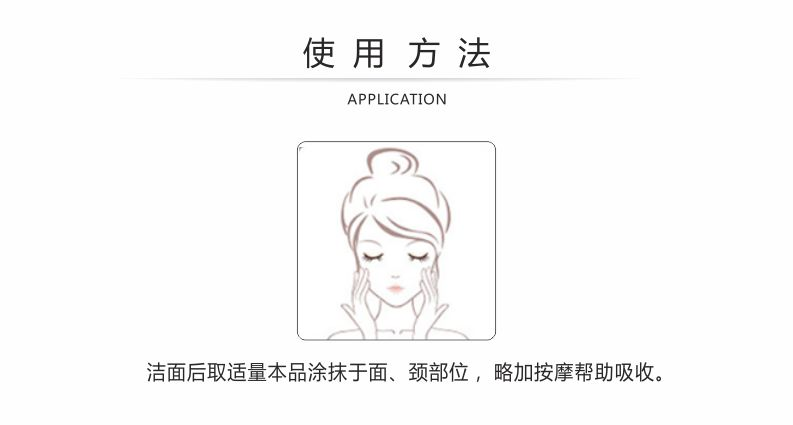 7-36808 新生paper-fig.com.jpg